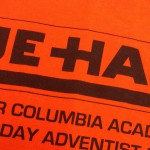 We Haul T-Shirt